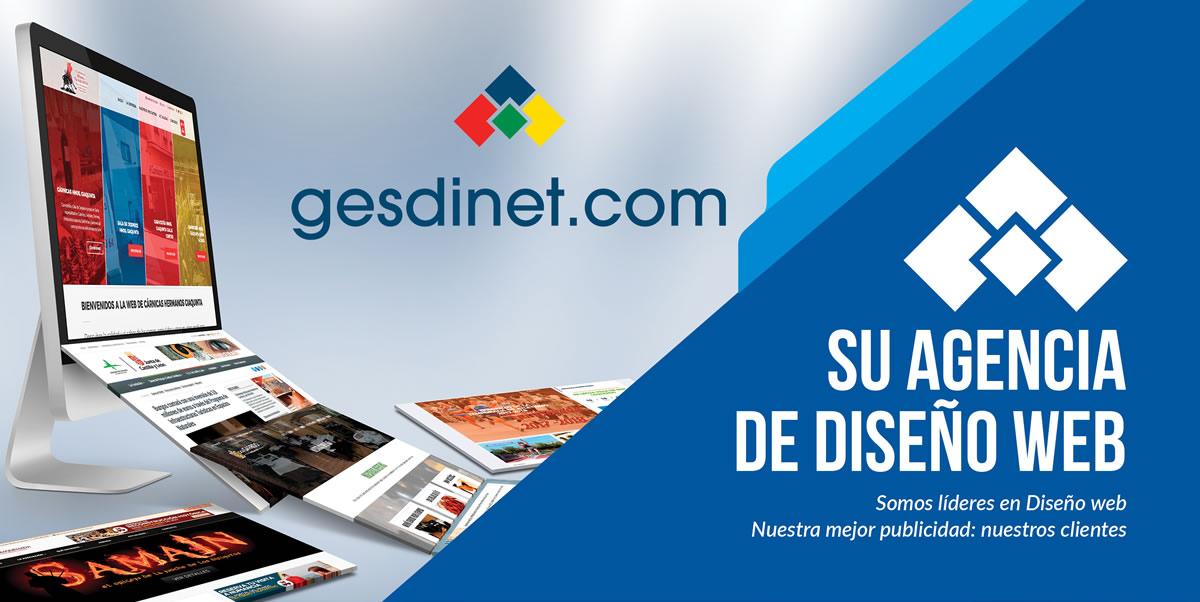 AISO: Gesdinet