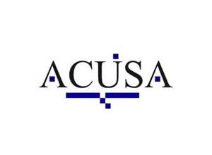 AISO: Acusa Soria S.L.