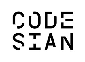 AISO: Codesian Software Tech S.L.