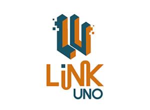 AISO: Link Uno