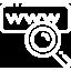 AISO: Diseño y alojamiento web