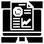 AISO: Venta de software
