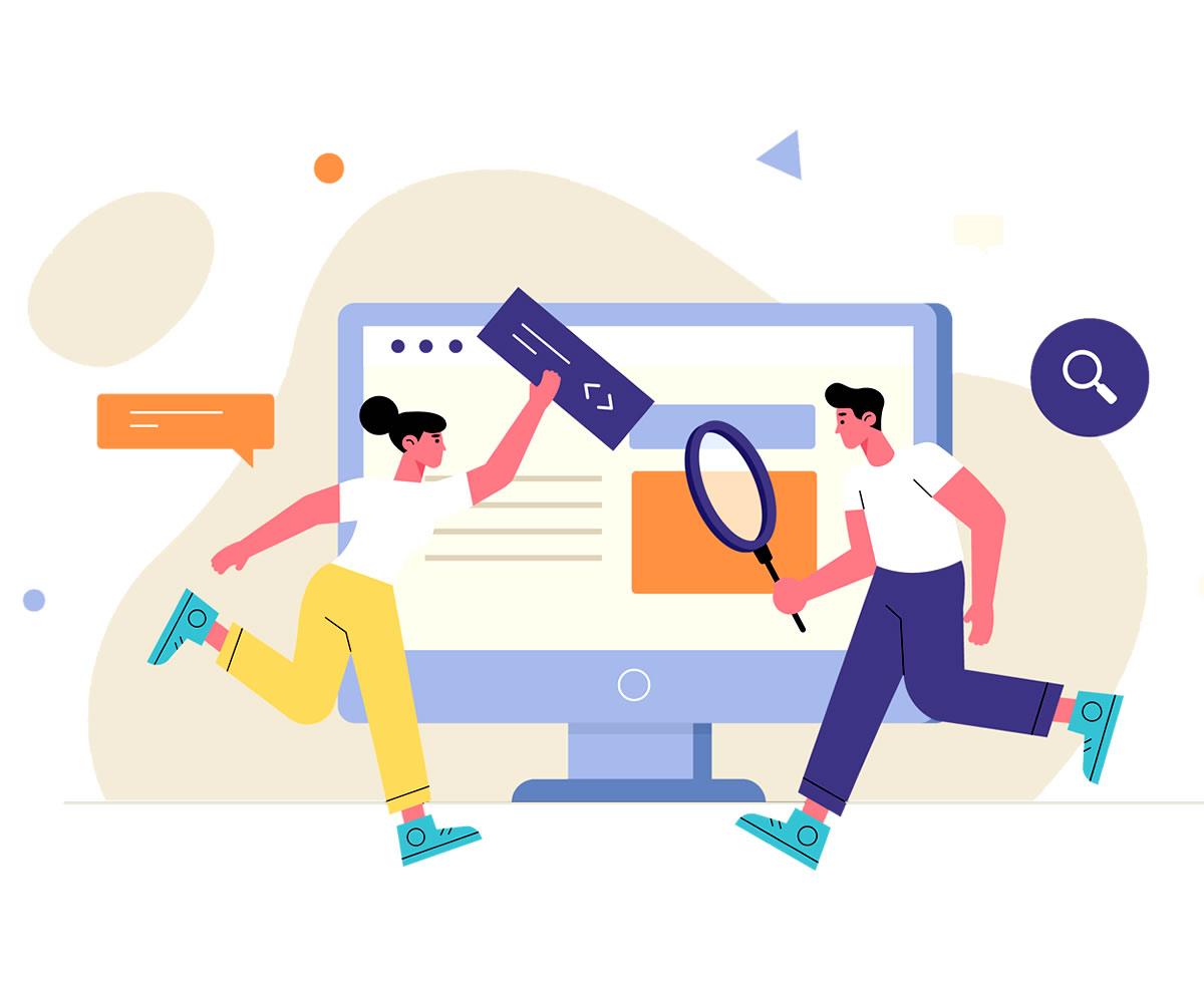 AISO: Marketing online