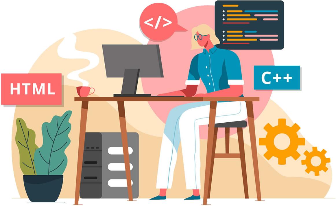AISO: Programación de aplicaciones de escritorio