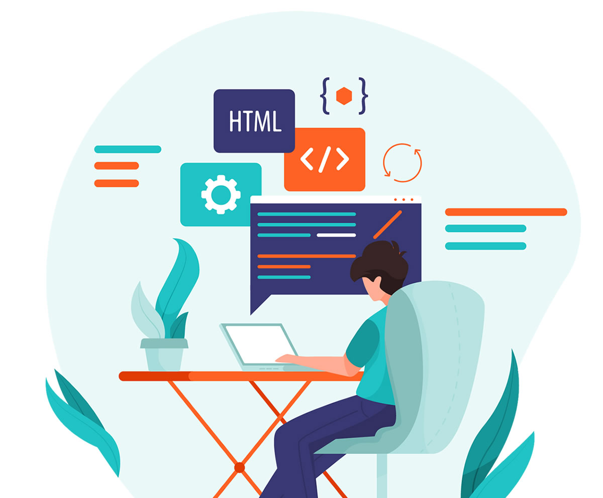 AISO: Programación de aplicaciones web